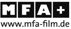 MFA-mit-Website-300x125