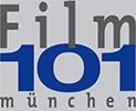 film101